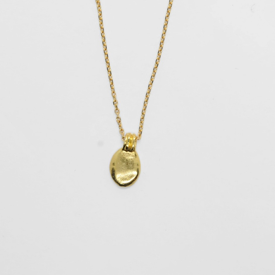 Collier Tanit